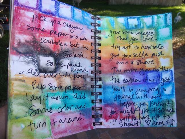 2011-07-19+0077.jpg