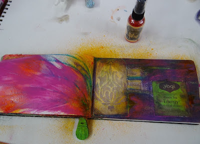 Art-Journal-July+0606.jpg