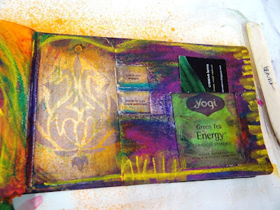 Art-Journal-July+0707.jpg