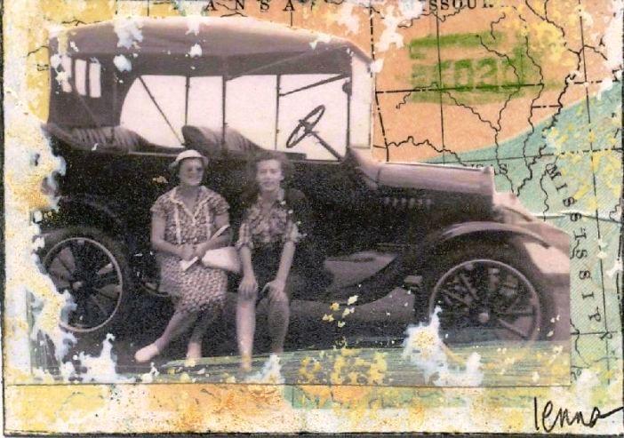 vintageTravel22.jpg