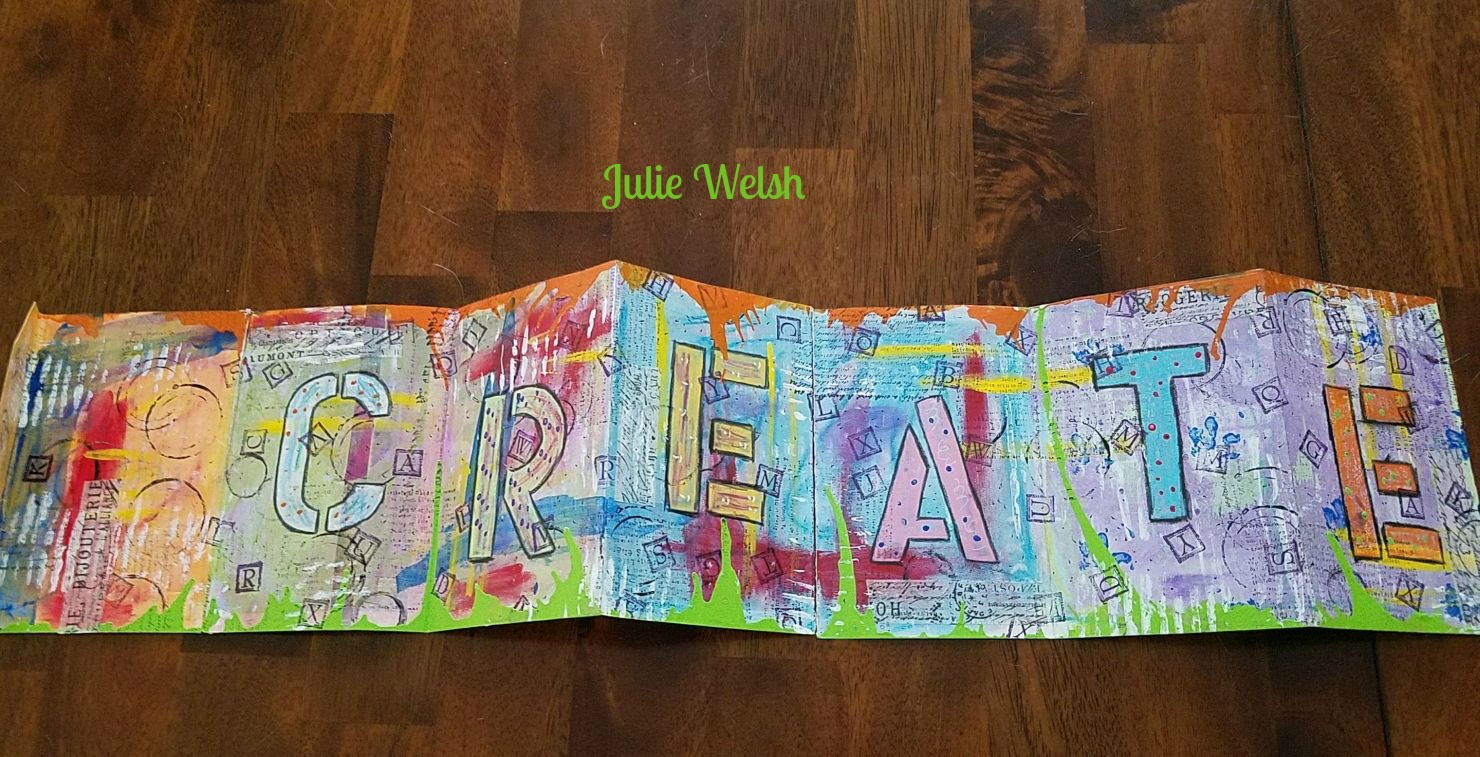 Julie 03-18-17  (3)AA.jpg