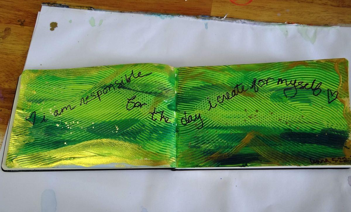 2012-05-23 ArtJournal 01.jpg