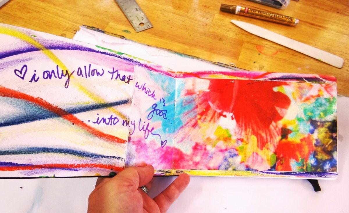 2012-05-23 ArtJournal 15.jpg