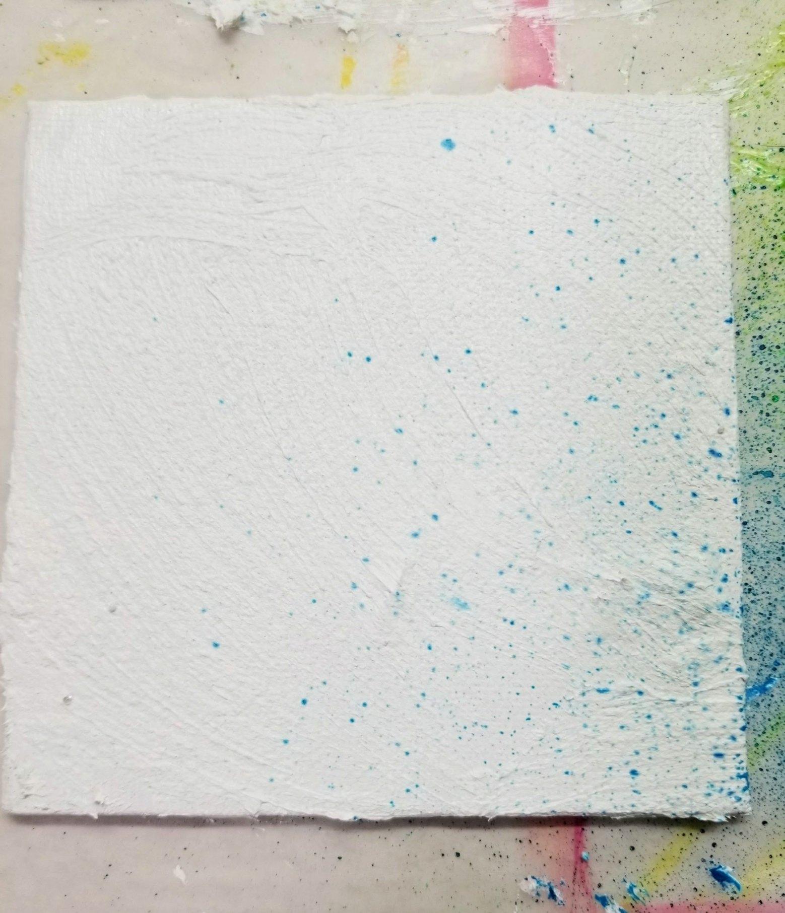 03. fiber paste