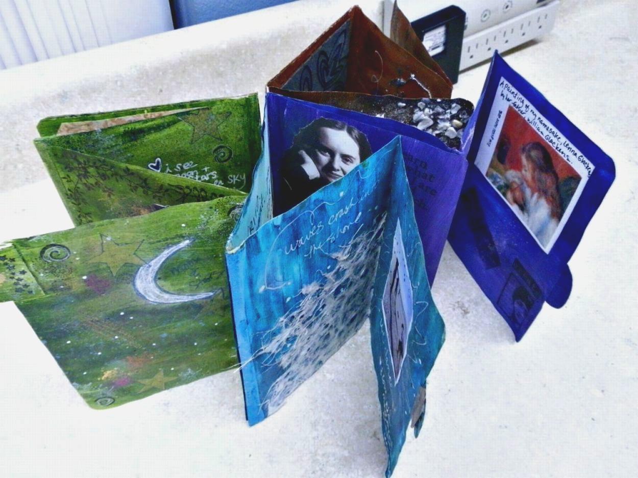 2012-01-17 sketchbook2012 014A5.jpg