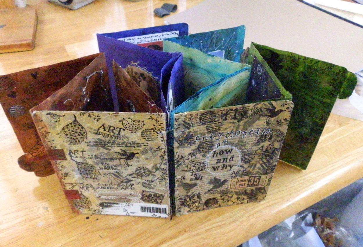 2012-01-17 sketchbook2012 02214.jpg