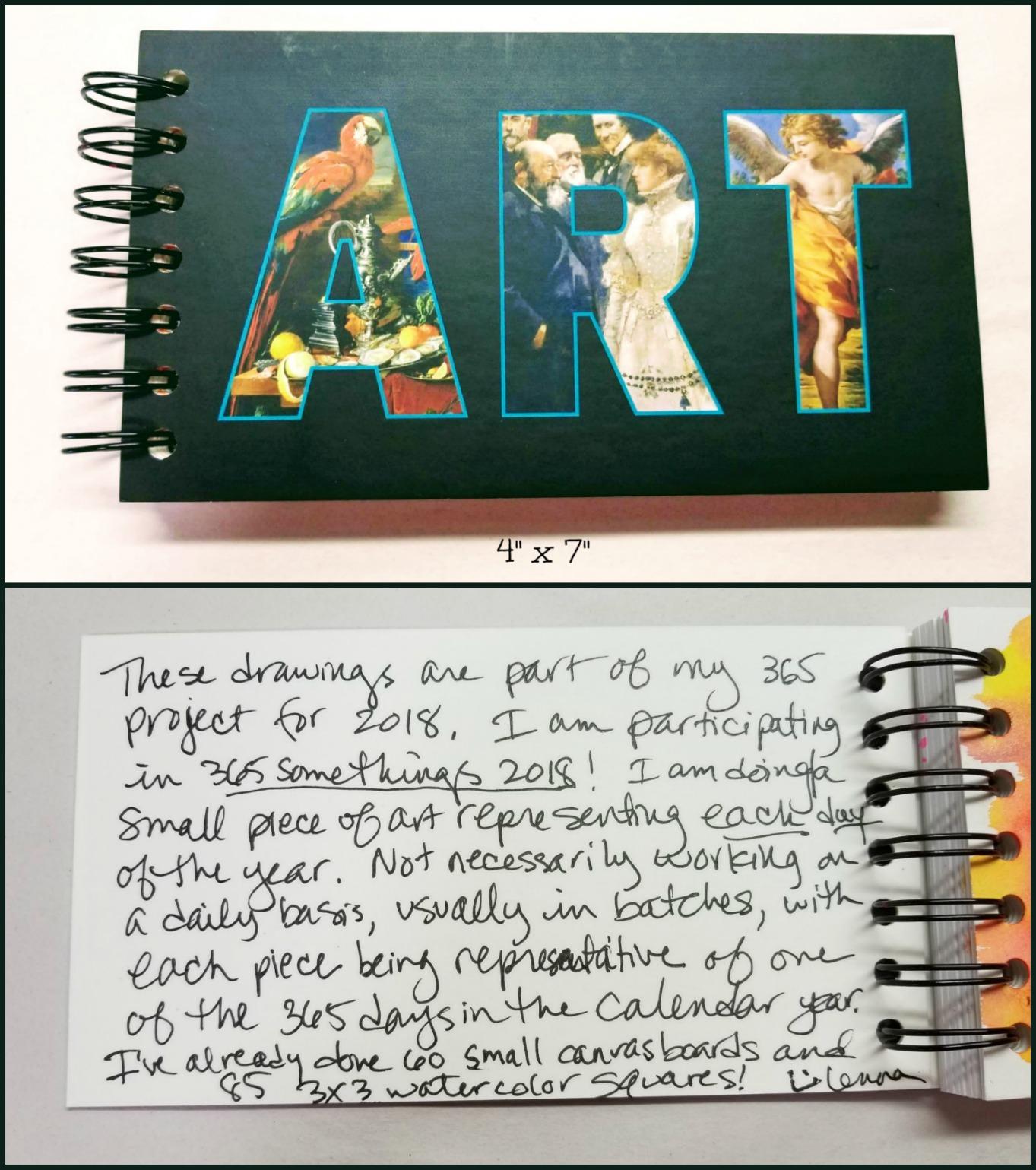 4x7ArtJournal.jpg