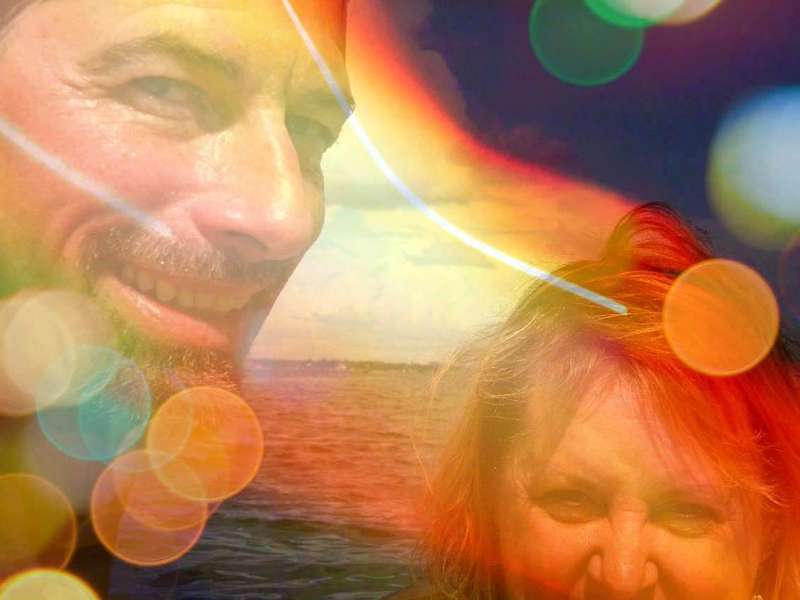 _selfie (4) w.Light.jpg