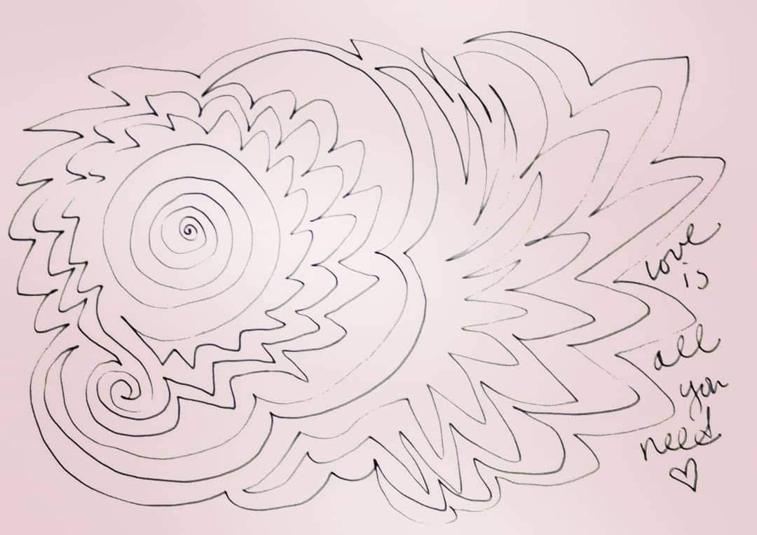 94: Rocketbook drawing