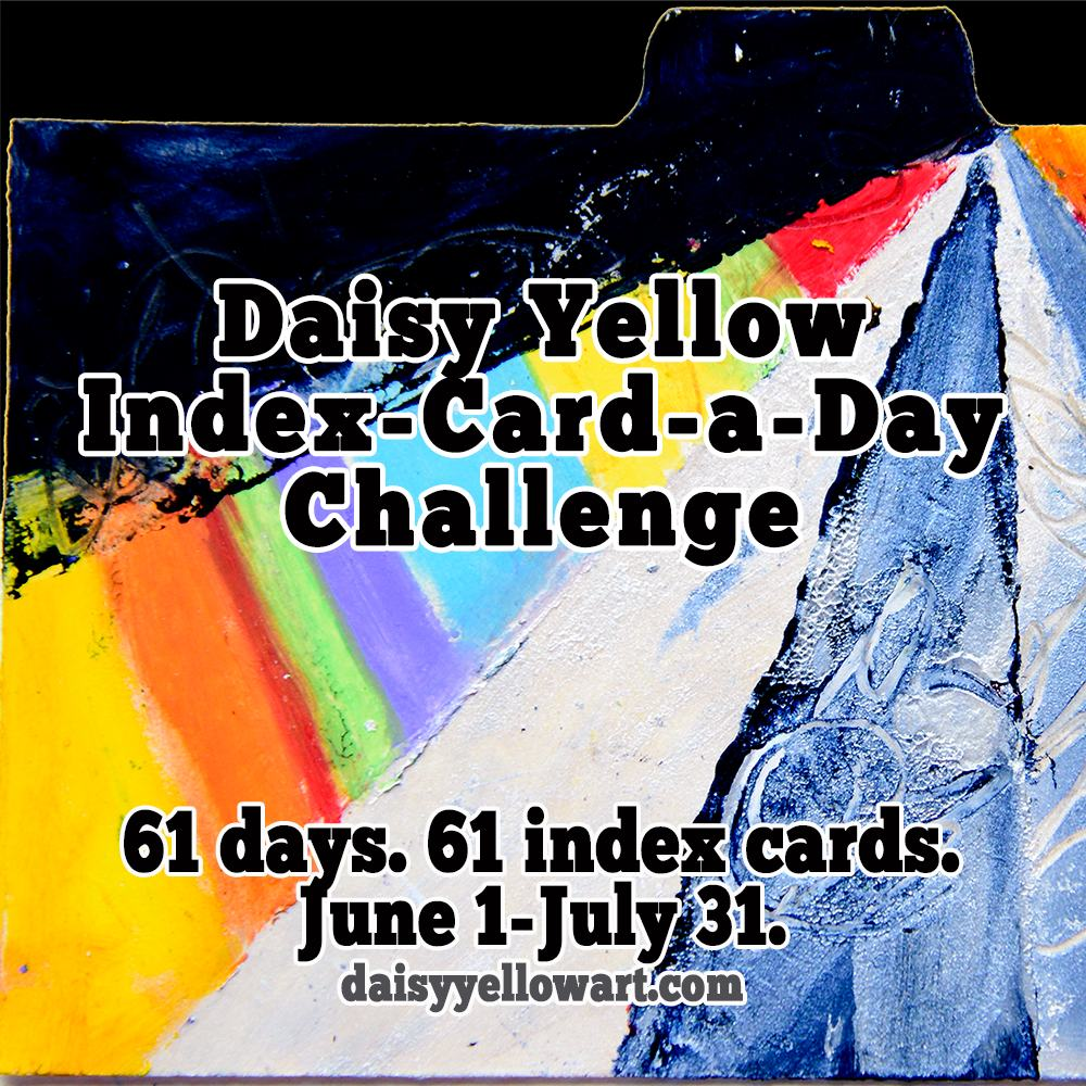 Index-Card-a-Day+Challenge 2019.jpg