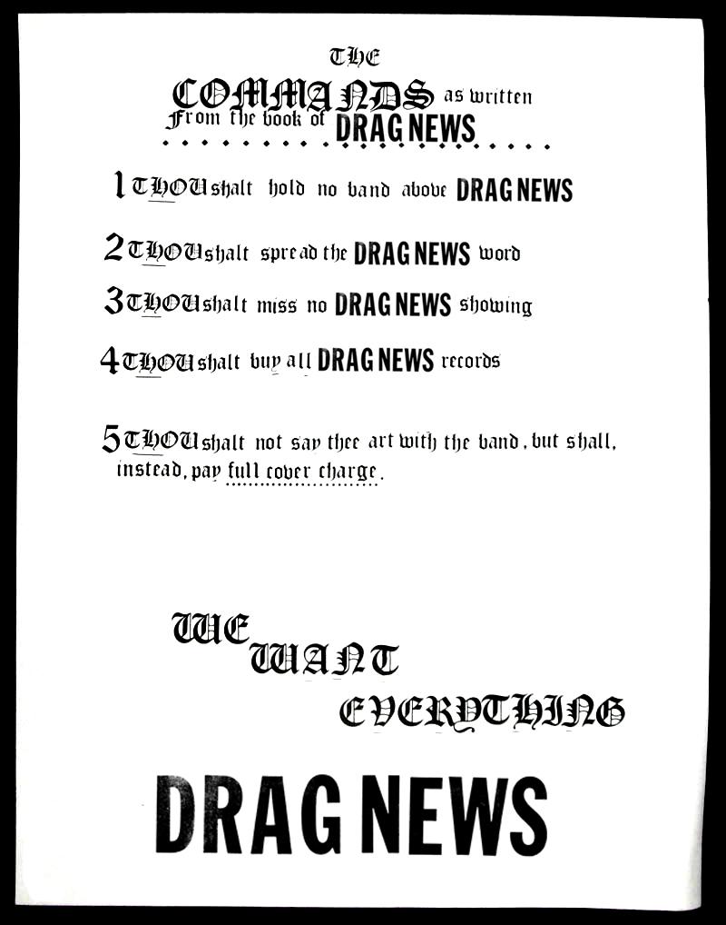 DRAG-COMANDS.jpg