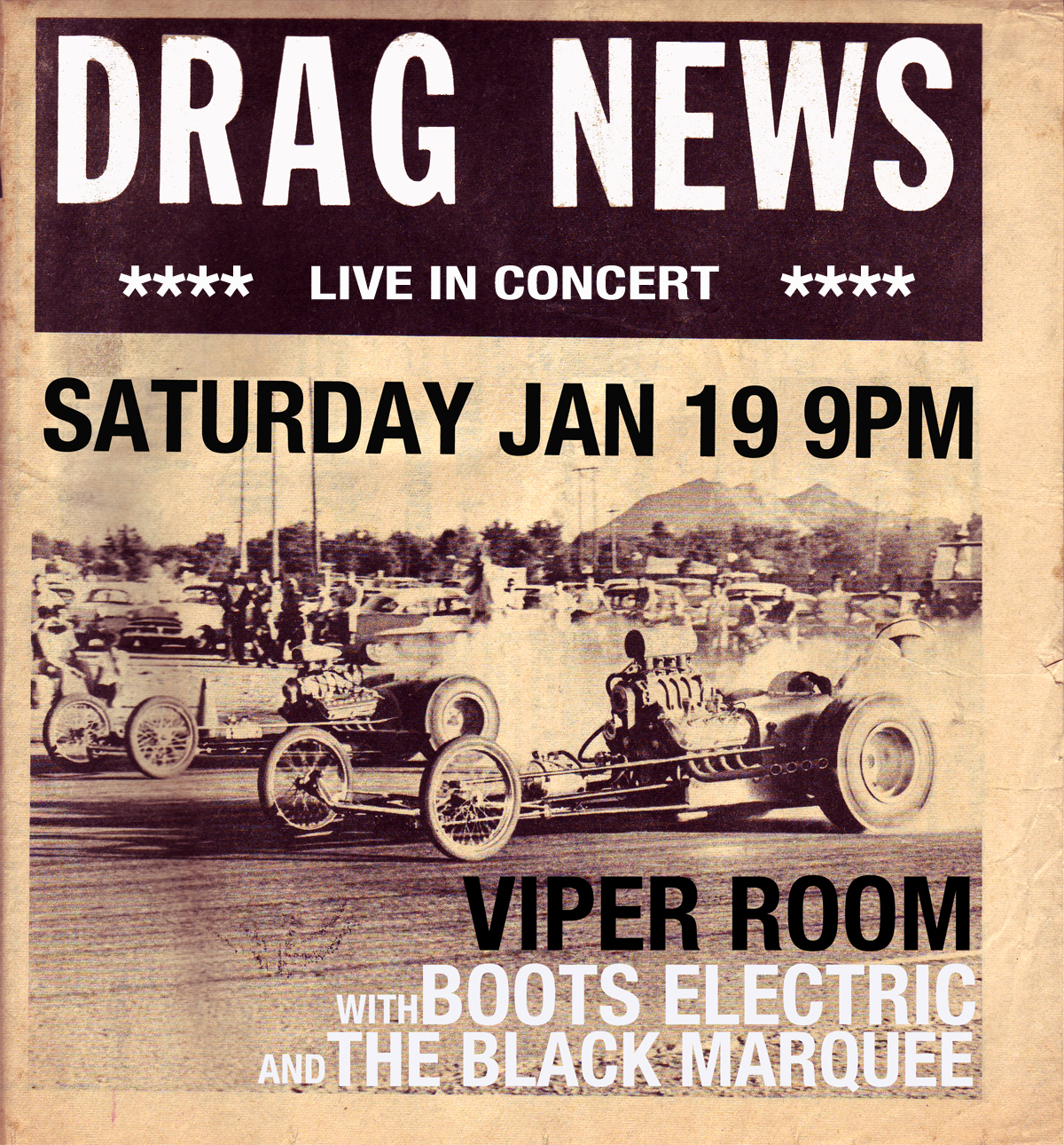DRAG-NEWS-liveinconcert.jpg