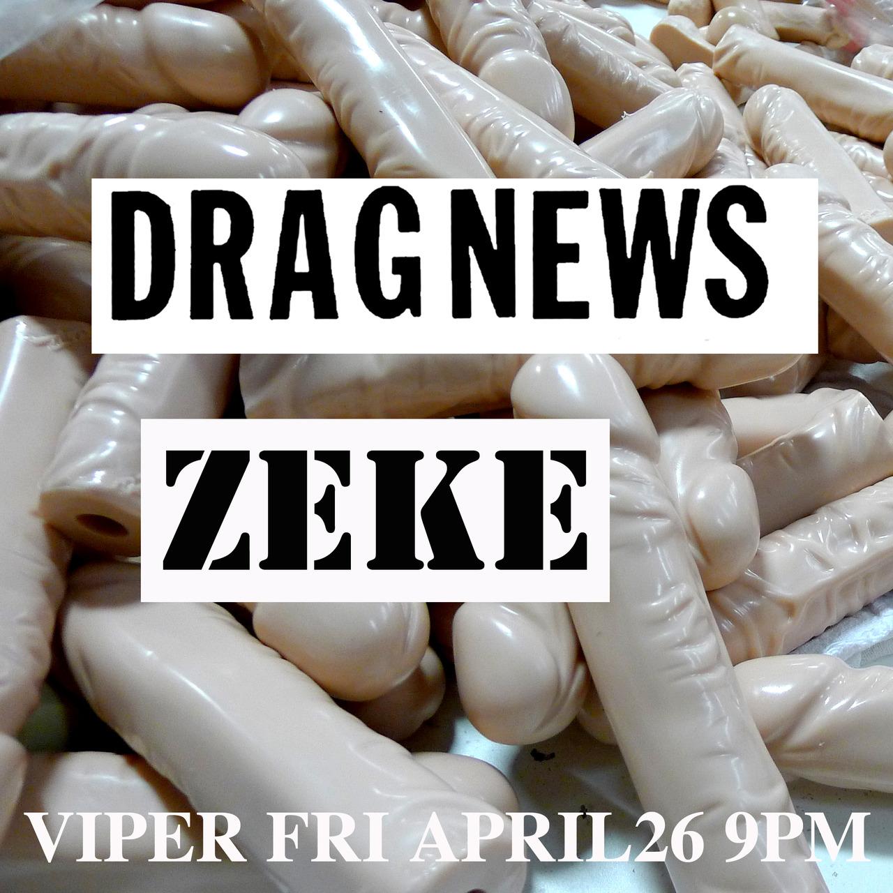 dragnews-zeke3.jpg
