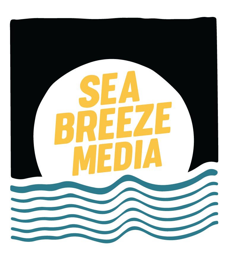 Seabreeze_final logos_seabreeze_full color.png