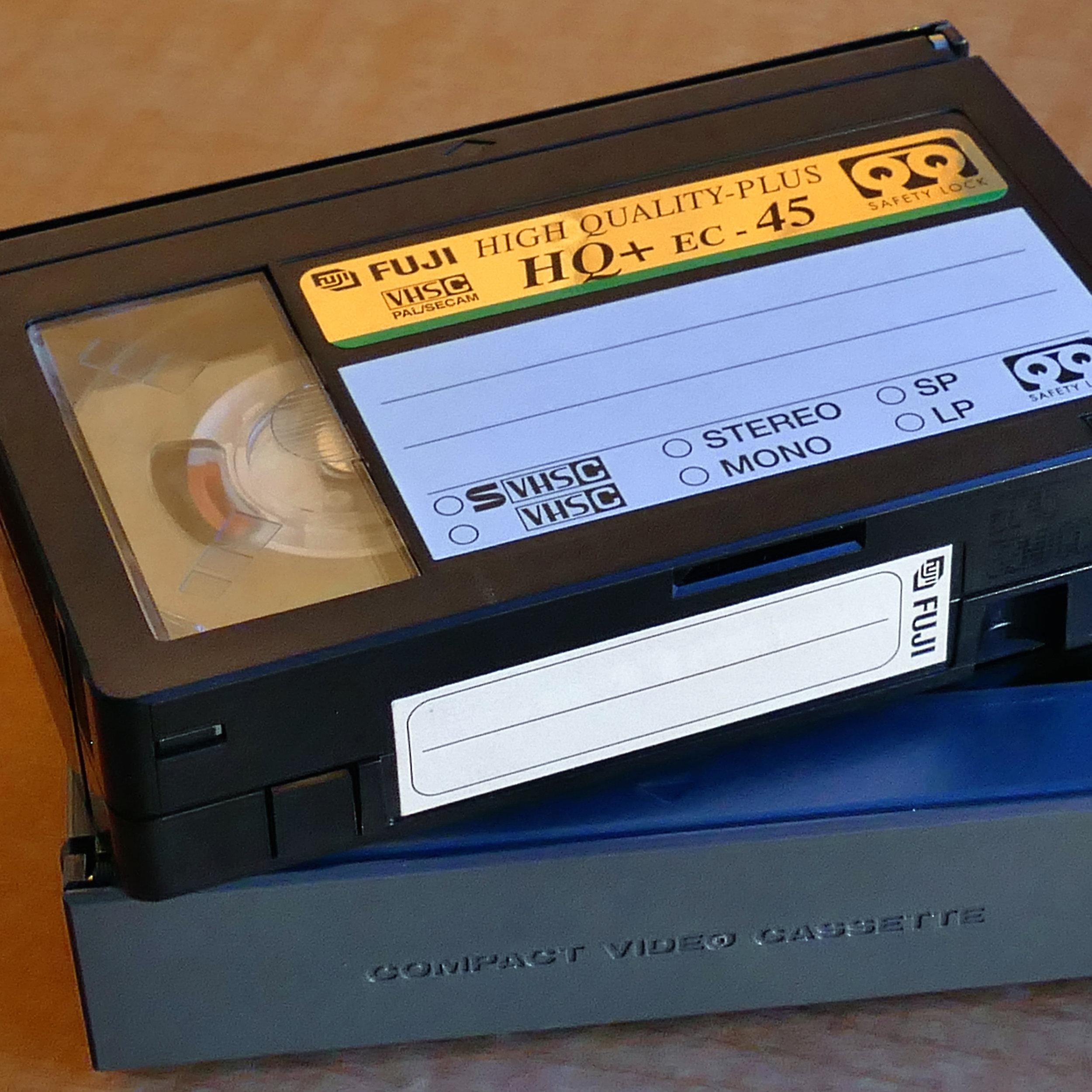 oddbox media transfer vhs_600.jpg