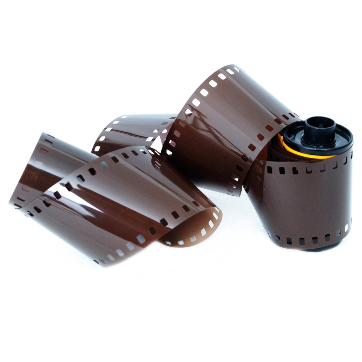 oddbox media transfer 35mm film_600.jpg