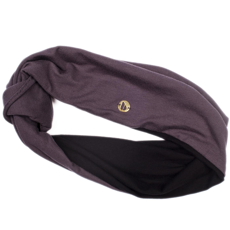 blom_charcoal_black_multi_headband