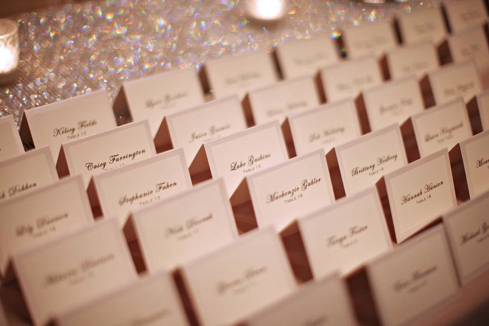 Place cards.png