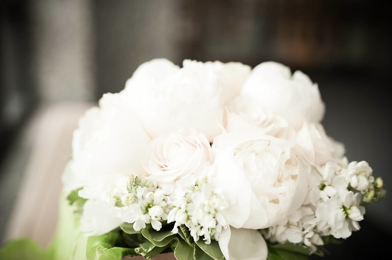 Close up of white peony bridal bouquet.jpg
