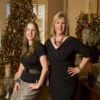 Edina Magazine | Holiday Decor Trends from Top Designers