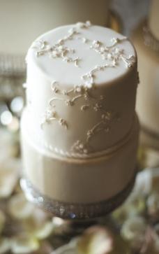 Small cake closeup jpeg.jpg