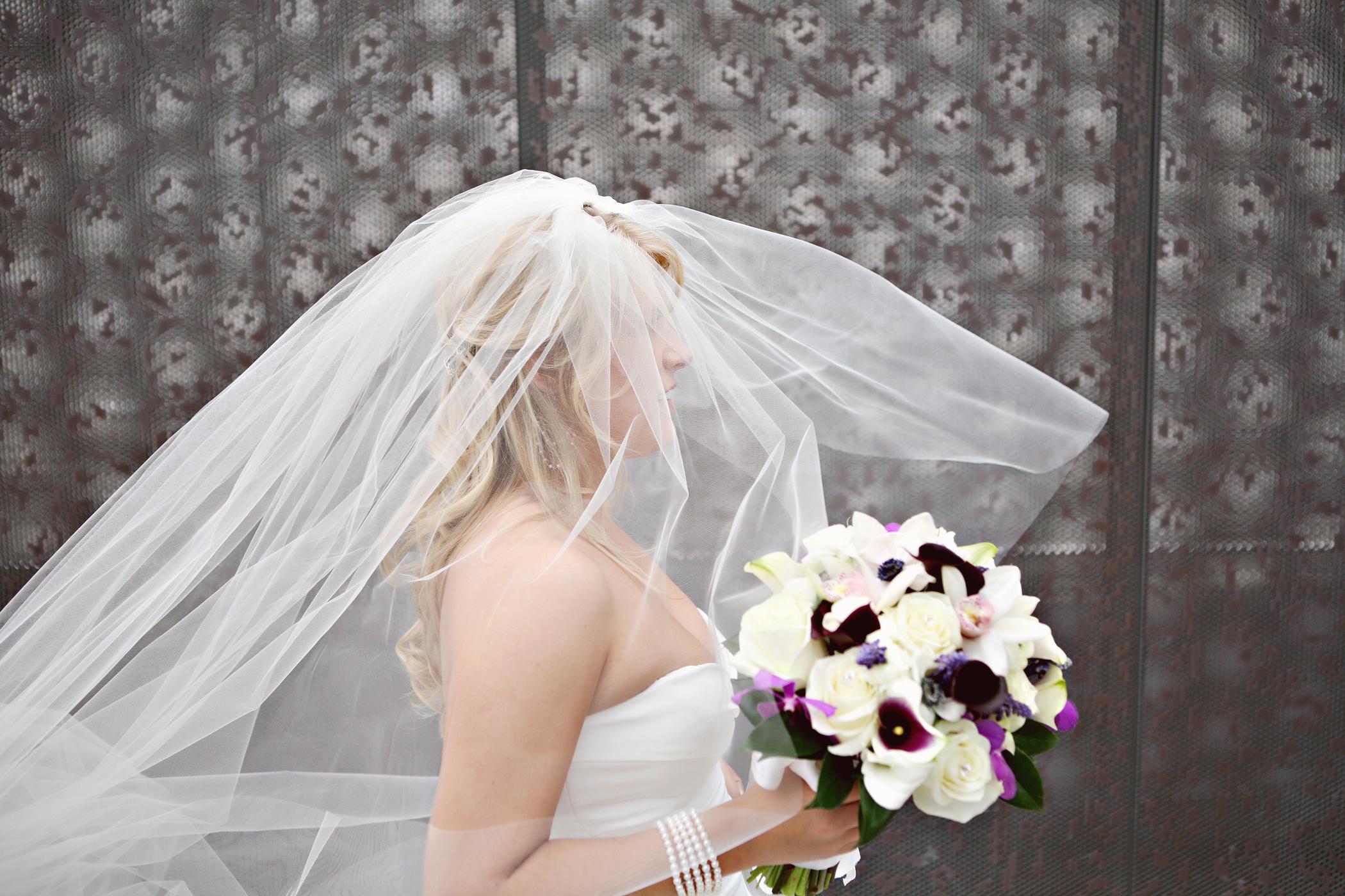 Photo 1 bride.jpg