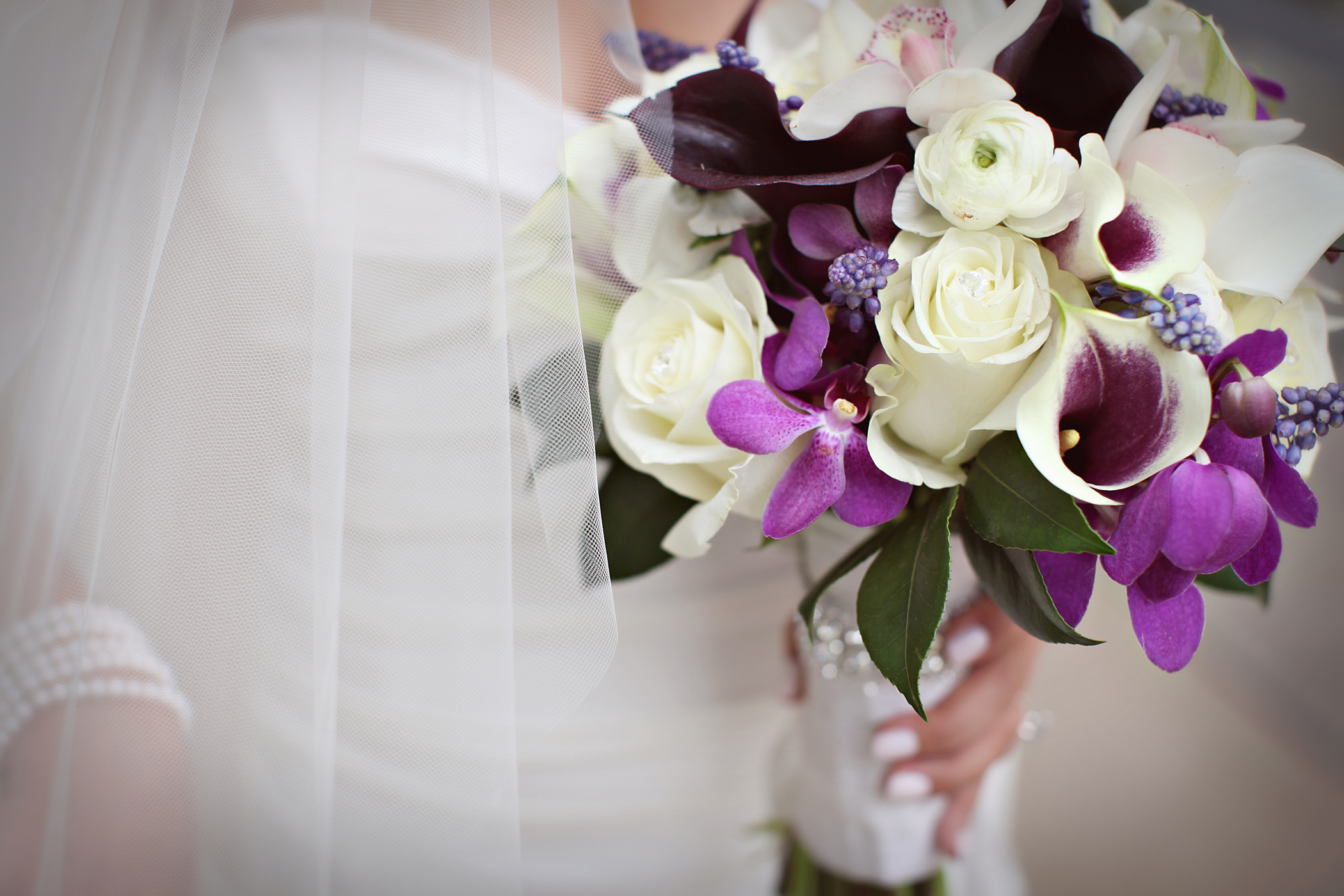 Photo 4 bouquet.jpg