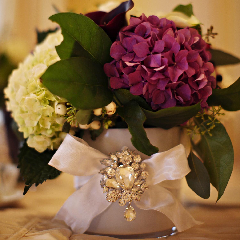 Photo 3 exquisite arrangement.jpg