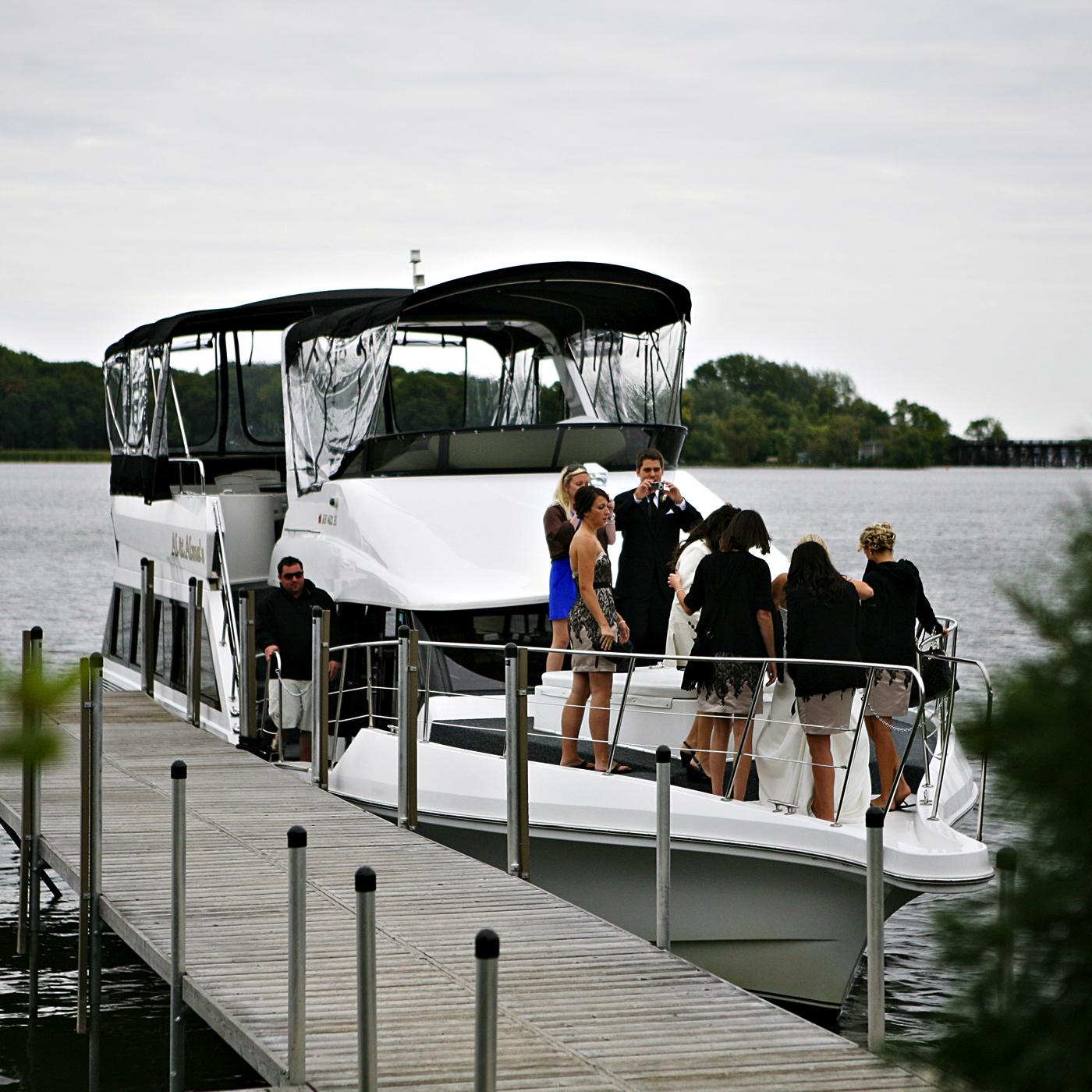 Photo 5 lake cruise.jpg