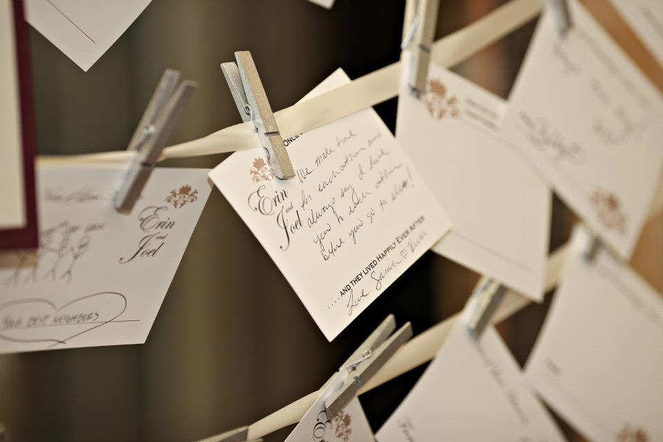 Love notes close up.png