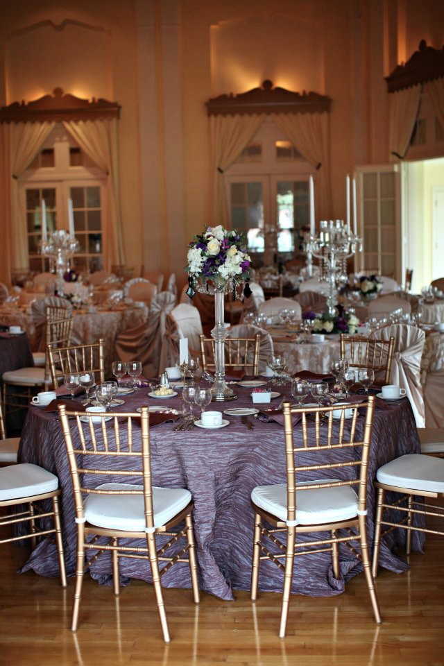 Room shot with purple linen.png