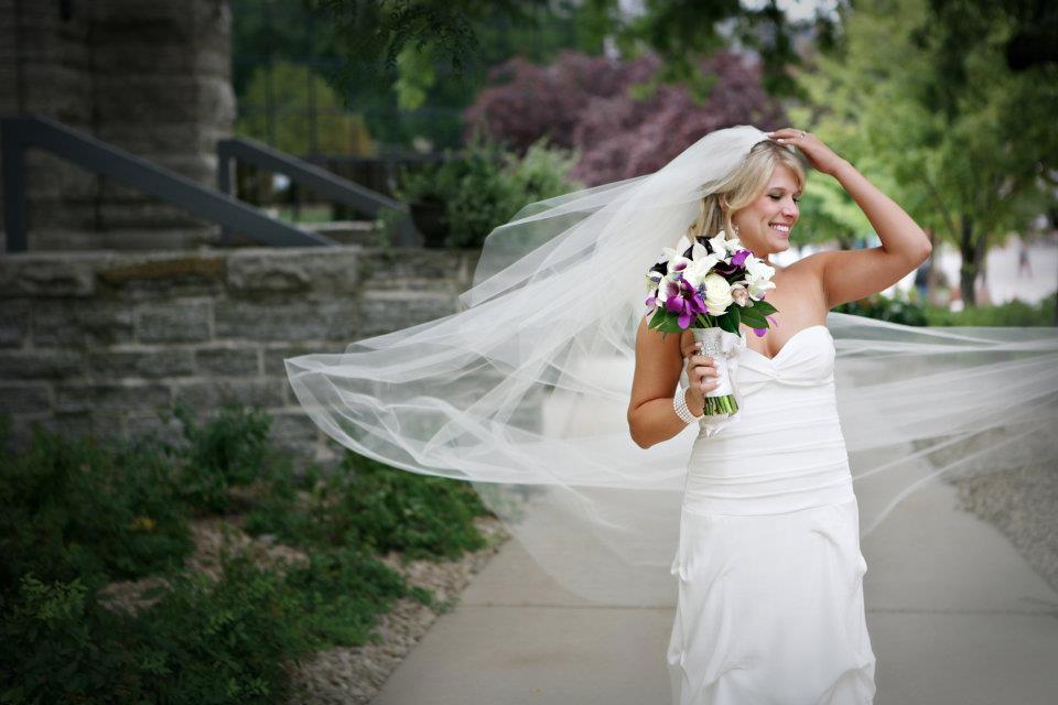 Bride in breeze.png