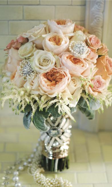 Bouquet closeup HR copy 2.jpg