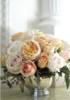 Rose bowl HR copy.jpg