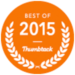 2015 THUMBTACK BEST OF MINNEAPOLIS.jpg