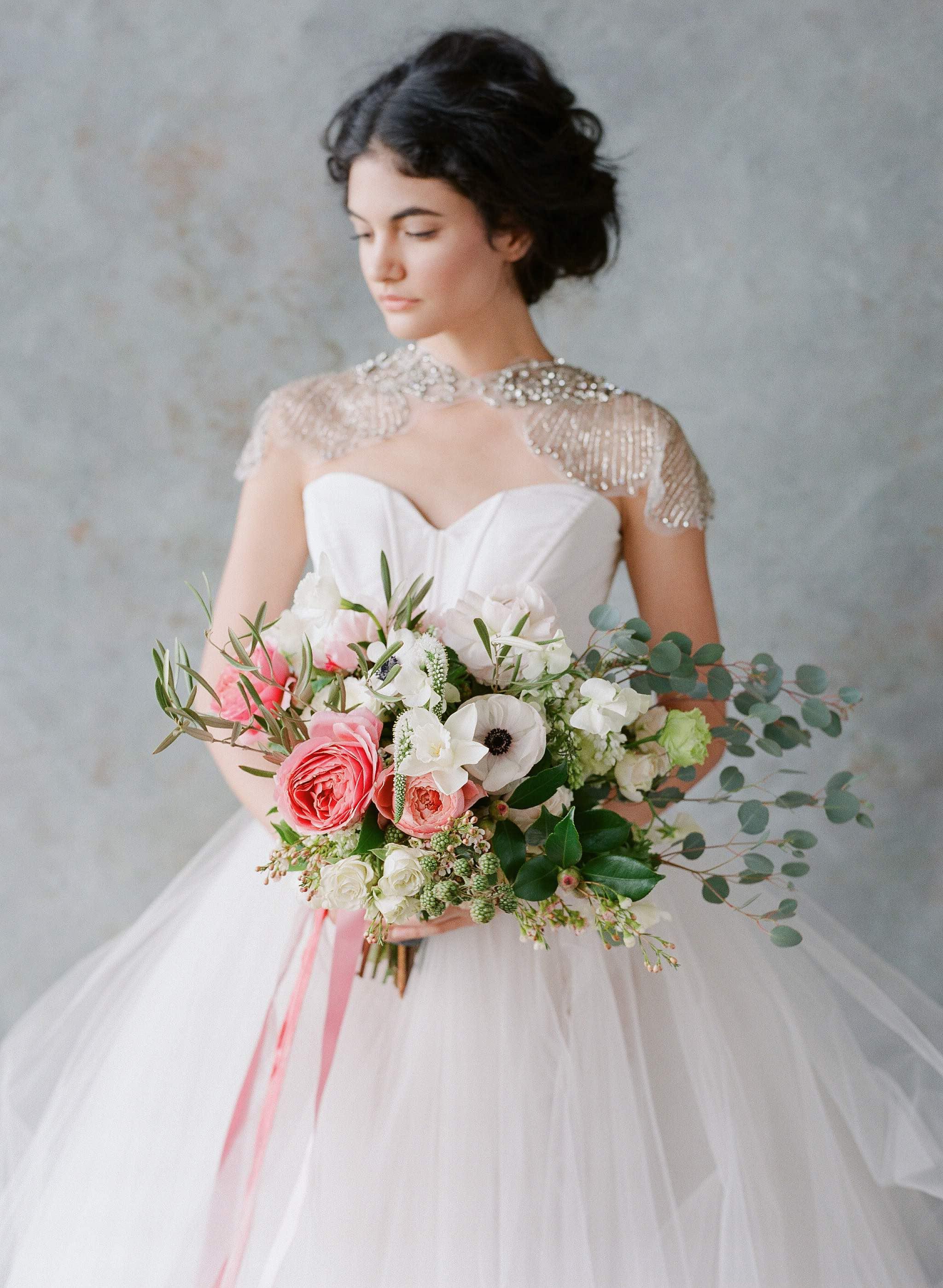 Flowerwild Marsha bouquet 500 res.jpg