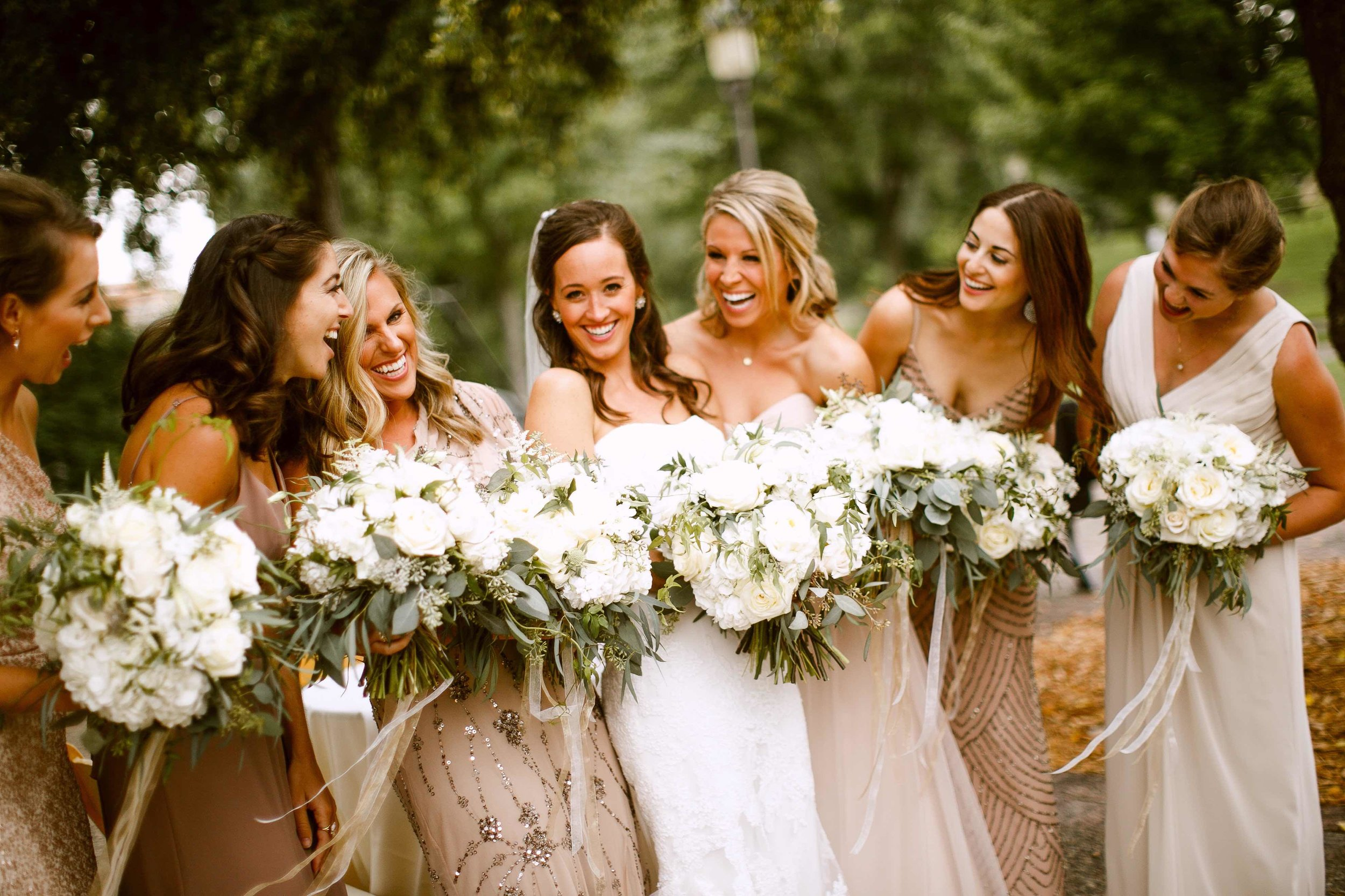 Bridesmaids 500 res.jpg