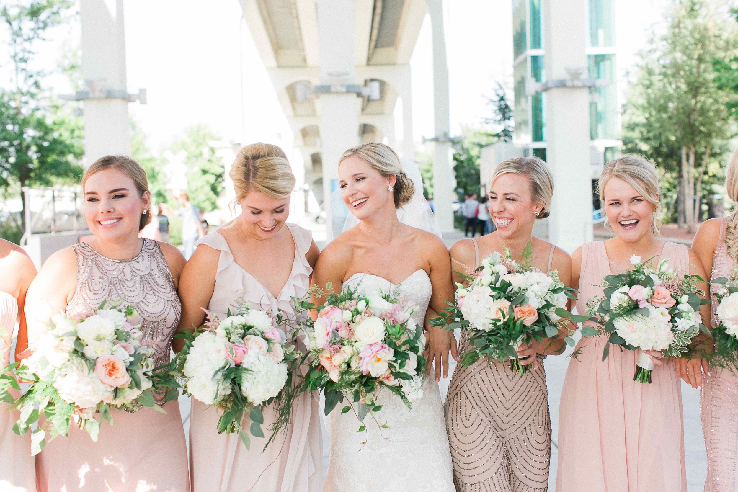 Bridesmaid medium closeup 500 res.jpg