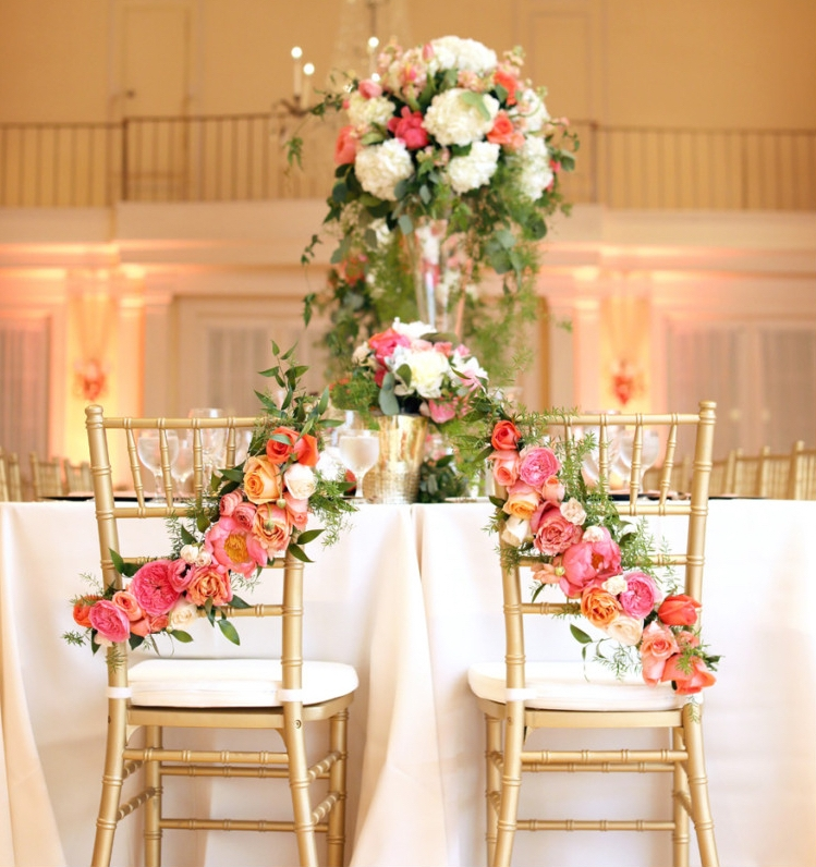 Floral Chairs.jpg