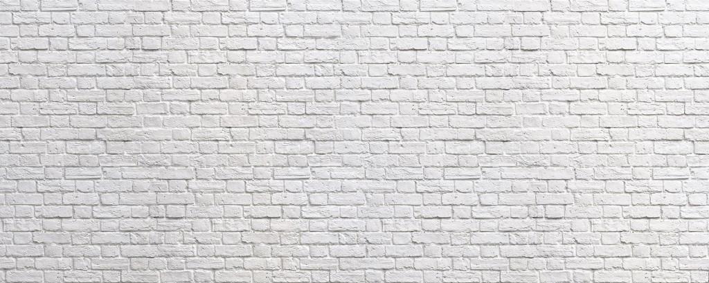 White-Brick-Wall-e20332.jpg