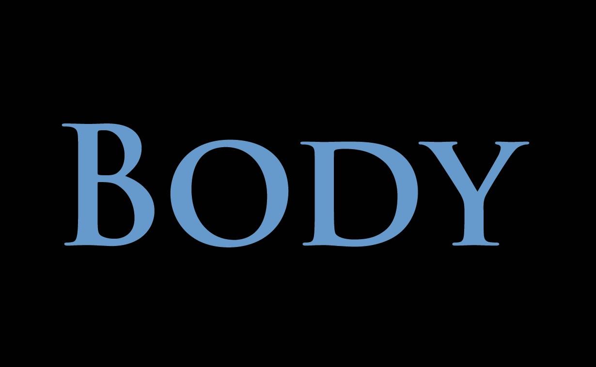 body01.jpg