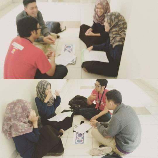 Indonesia first game (Badung) Gita and friends.jpg