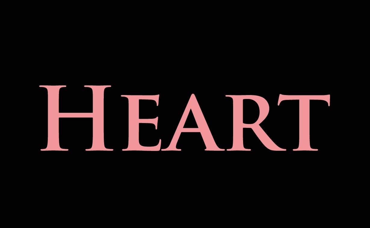 heart01.jpg