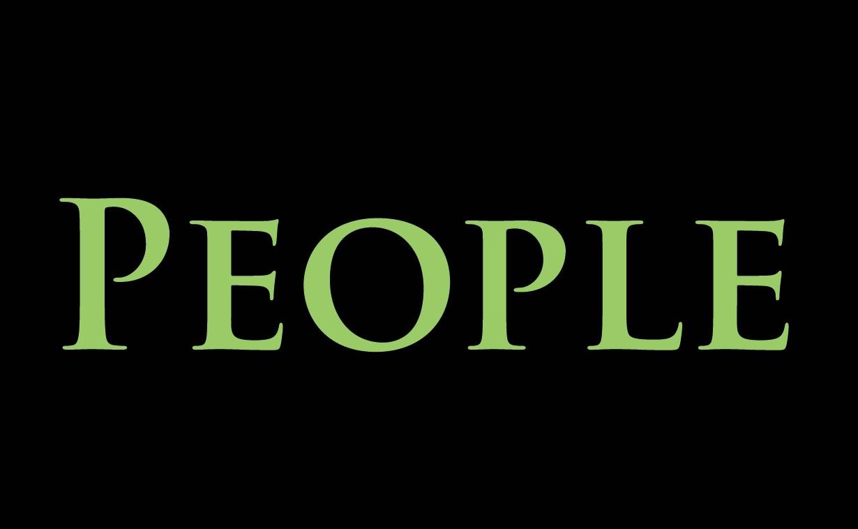 people01.jpg