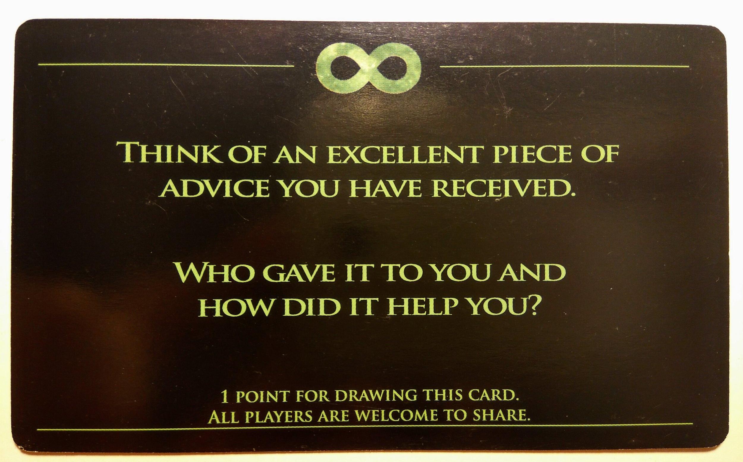 001 game y card (1).jpg