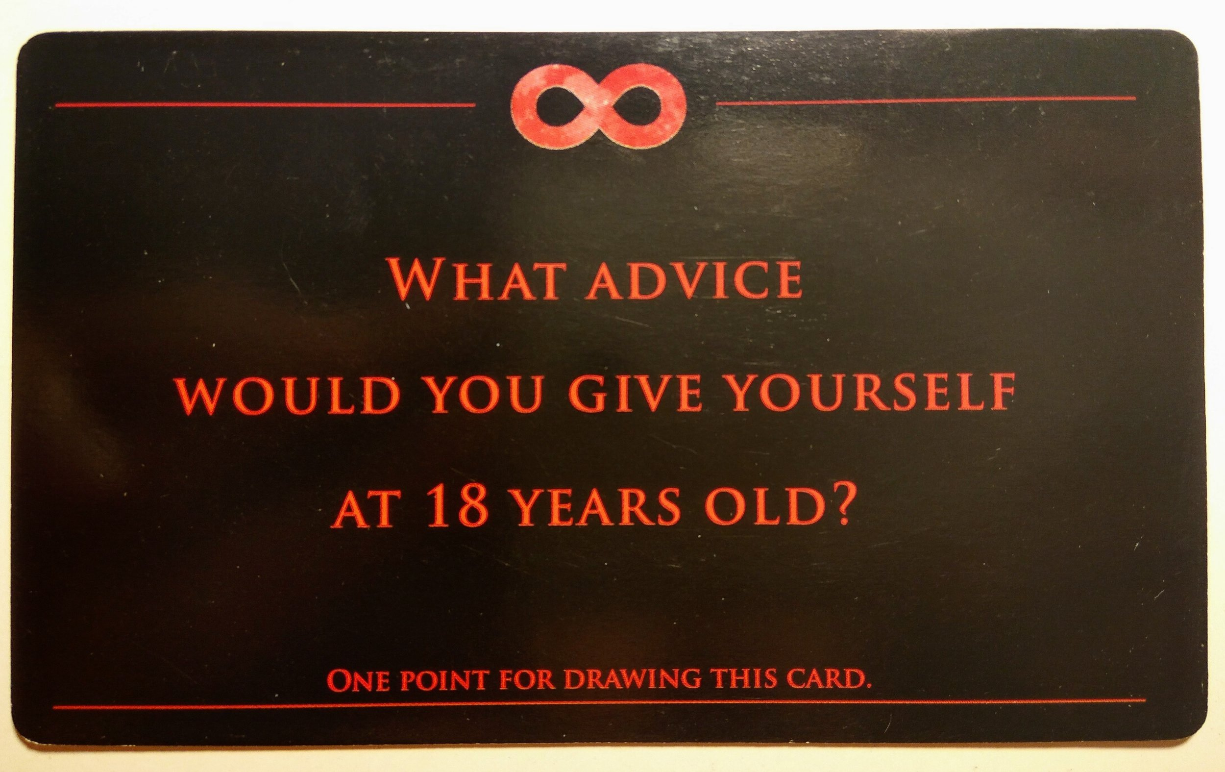 001 game y card (2).jpg