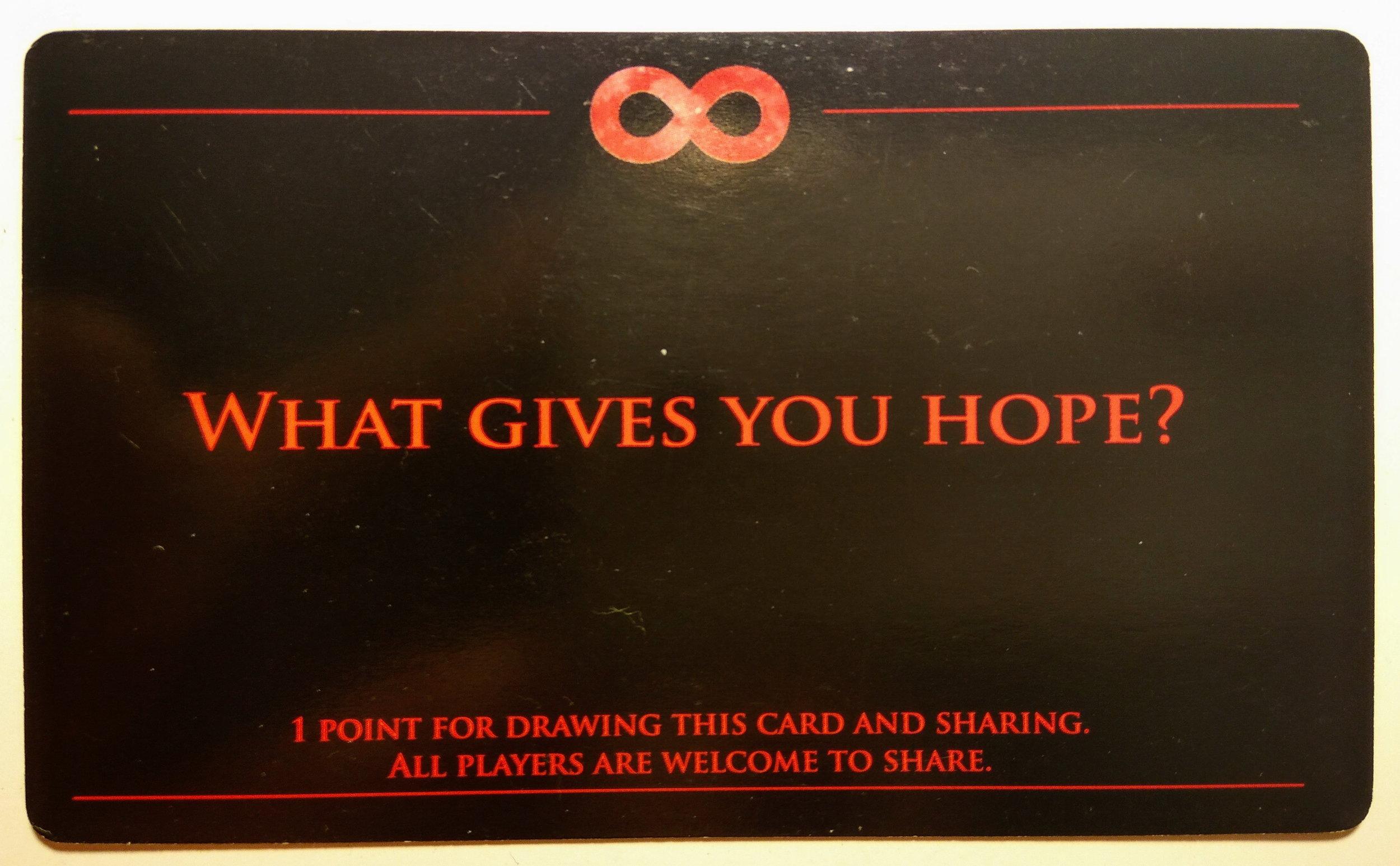 001 game y card (4).jpg