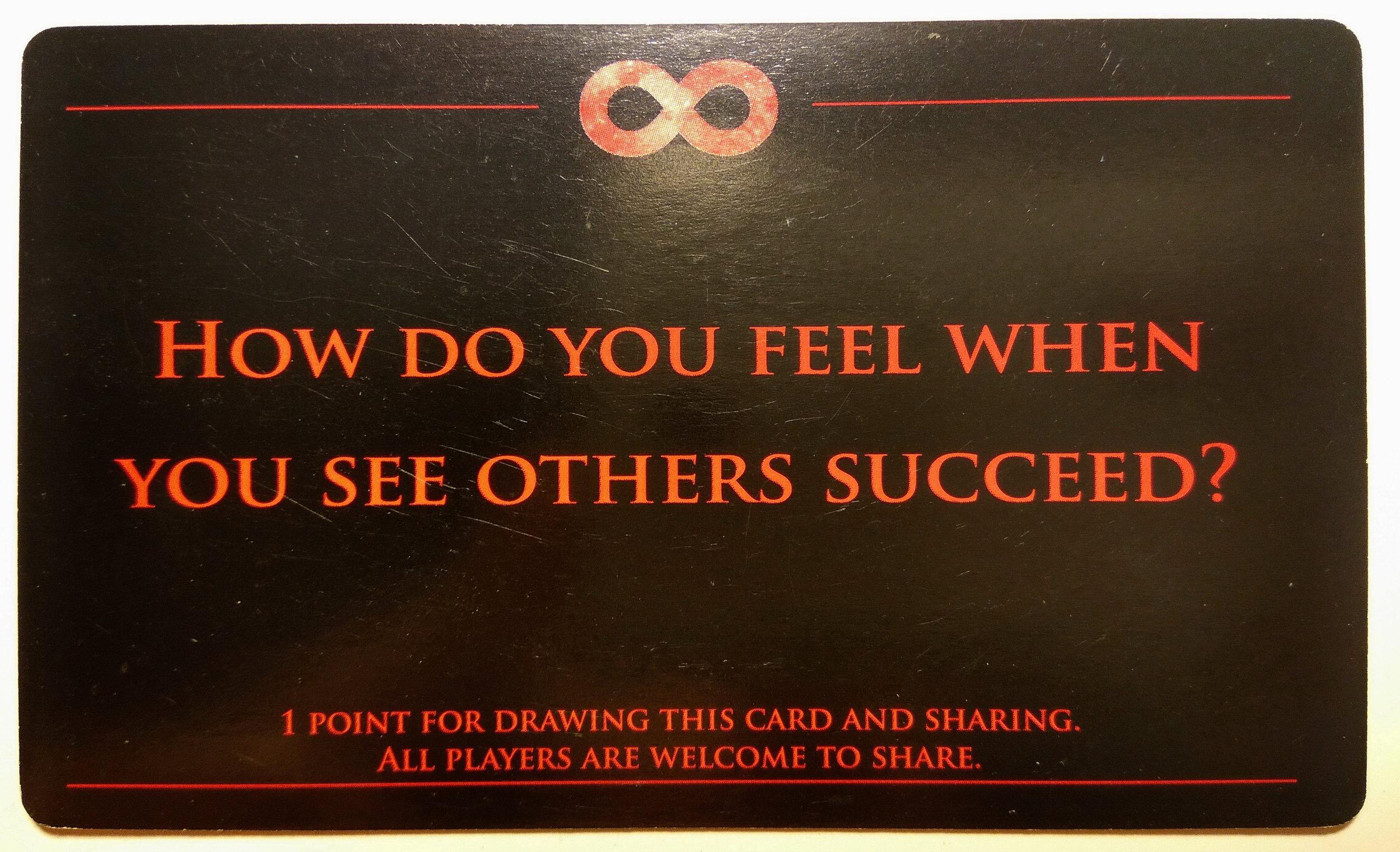 001 game y card (8).jpg