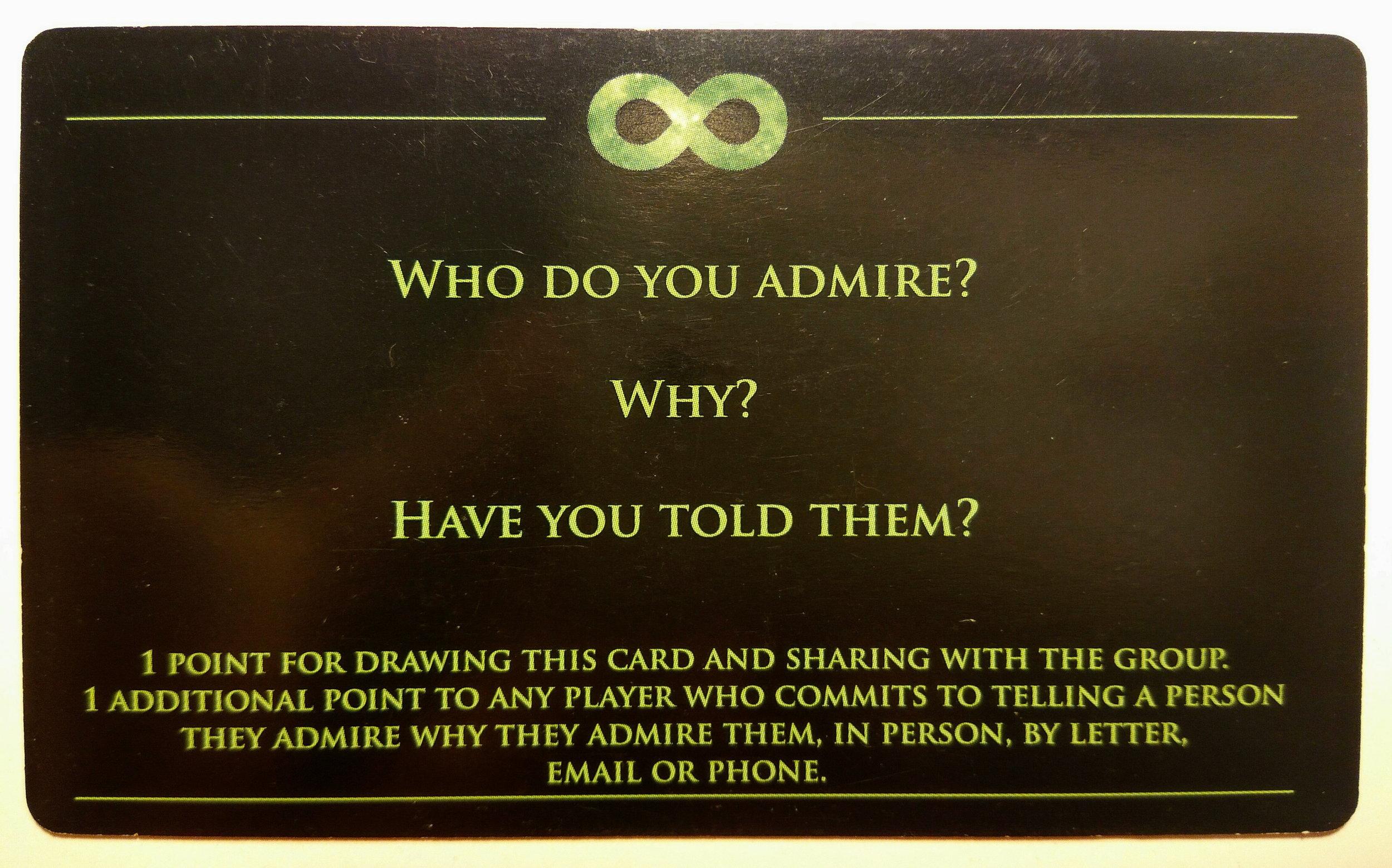 001 game y card (11).jpg