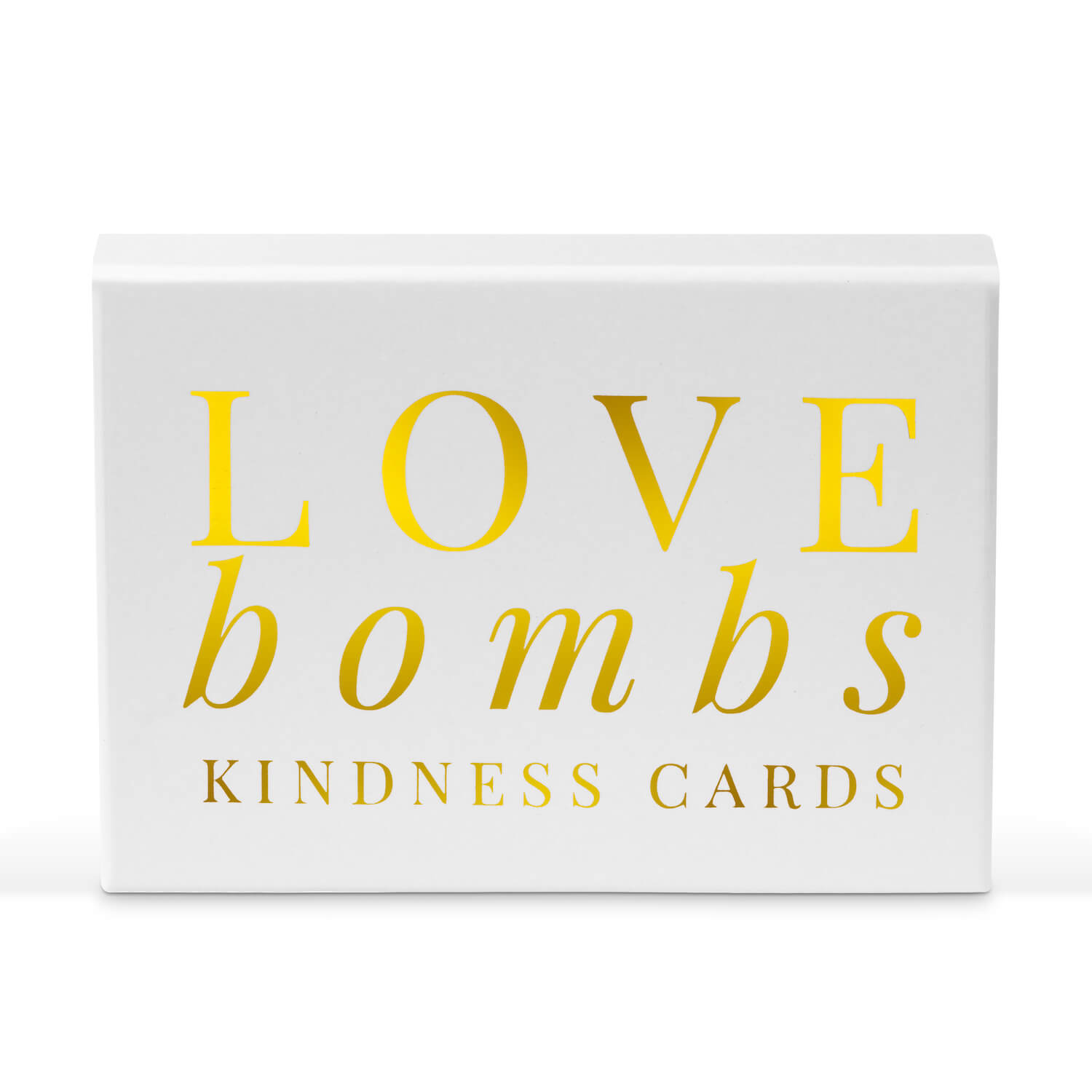 love-bombs-cards-box.jpg